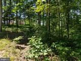 11305 Hidden Cove - Photo 8