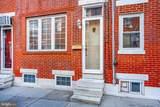 2326 Hutchinson Street - Photo 3