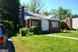 3811 Glen Avenue - Photo 1