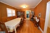 3811 Glen Avenue - Photo 11