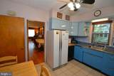 3811 Glen Avenue - Photo 15