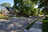 3811 Glen Avenue - Photo 3
