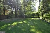 3811 Glen Avenue - Photo 30