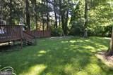 3811 Glen Avenue - Photo 33