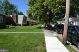 3811 Glen Avenue - Photo 35