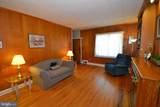 3811 Glen Avenue - Photo 7