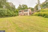 118 Roller Coaster Road - Photo 101