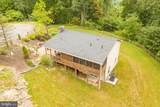 118 Roller Coaster Road - Photo 102