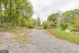 118 Roller Coaster Road - Photo 103