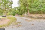 118 Roller Coaster Road - Photo 105