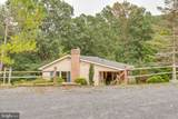 118 Roller Coaster Road - Photo 108