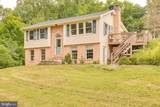 118 Roller Coaster Road - Photo 109