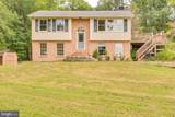 118 Roller Coaster Road - Photo 111