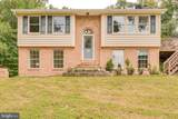 118 Roller Coaster Road - Photo 112