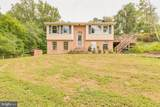 118 Roller Coaster Road - Photo 113