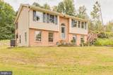 118 Roller Coaster Road - Photo 115