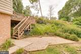 118 Roller Coaster Road - Photo 116