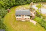 118 Roller Coaster Road - Photo 65