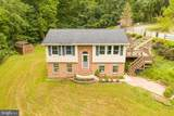 118 Roller Coaster Road - Photo 66