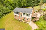 118 Roller Coaster Road - Photo 67