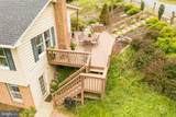 118 Roller Coaster Road - Photo 75