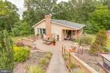 118 Roller Coaster Road - Photo 80