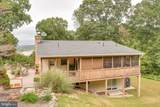 118 Roller Coaster Road - Photo 82