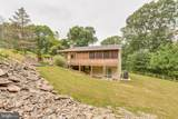 118 Roller Coaster Road - Photo 83