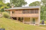 118 Roller Coaster Road - Photo 84
