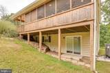 118 Roller Coaster Road - Photo 87