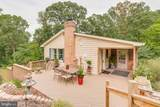 118 Roller Coaster Road - Photo 89