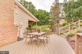 118 Roller Coaster Road - Photo 91
