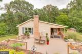 118 Roller Coaster Road - Photo 97