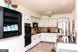 43942 Rochelle Court - Photo 6