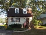 565 West Drive - Photo 1