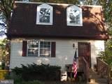 565 West Drive - Photo 2