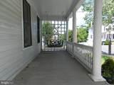 601 Hawke Street - Photo 3
