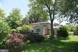 13449 Brookfield Drive - Photo 30