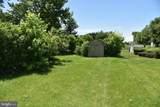 13449 Brookfield Drive - Photo 6
