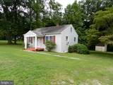 1774 Courthouse Road - Photo 1
