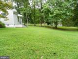 1774 Courthouse Road - Photo 14