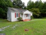 1774 Courthouse Road - Photo 2