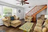 10028 Silver Point Lane - Photo 4