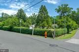 621 Carvel Grove Road - Photo 2