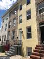 1144 Lombard Street - Photo 2