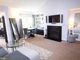 12159 Penderview Terrace - Photo 4