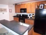 12159 Penderview Terrace - Photo 9