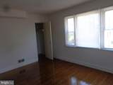 5024 Astor Place - Photo 11
