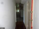5024 Astor Place - Photo 12