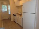5024 Astor Place - Photo 16